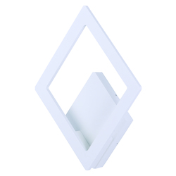 ET2 Alumilux Sconce-Outdoor Wall Mount