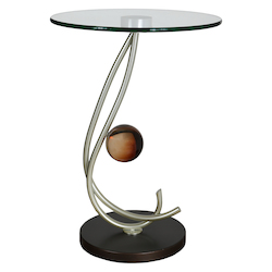 Van Teal Sophistication Table 22.5