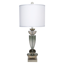 Van Teal Stride By Me Table Lamp 37