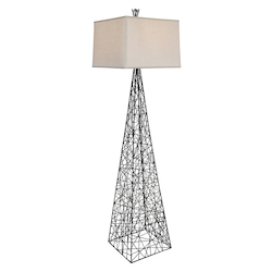 Van Teal Bond Floor Lamp 68