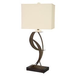 Van Teal Lady Eva Table Lamp 33