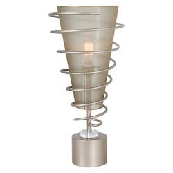 Van Teal Jazz Up Table Lamp 27