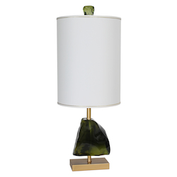 Naples Table Lamp 39