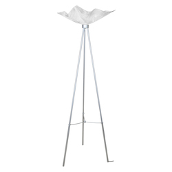 Northeast Floor Lamp Torchiere 72