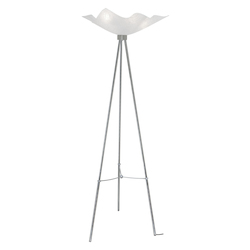 Coolness Floor Lamp Torchiere 72