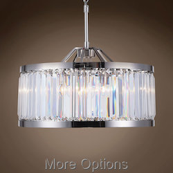 Welles 8 Light 28