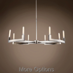 Beaux 8 Light 48