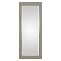 Uttermost Uttermost Molino Burnished Silver Mirror