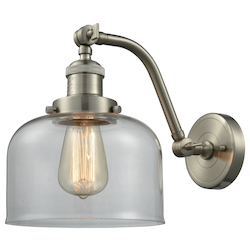 Innovations Lighting Double Swivel Wall Sconce