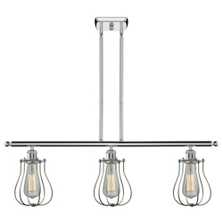 Innovations Lighting Metal Shade Island Light