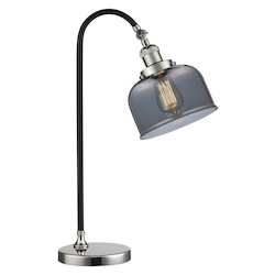 Innovations Lighting 1 Light Vintage Dimmable Led Lamp