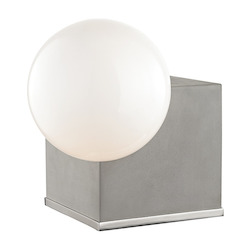 Hudson Valley 1 Light Table Lamp