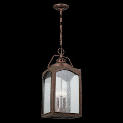 3 - Light Hanging Lantern