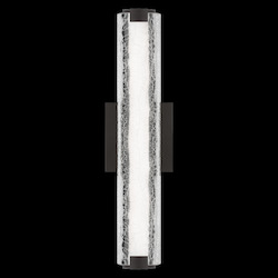 18In. Led Wall Sconce