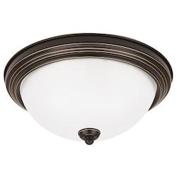 Medium Led Ceiling Flush Mount