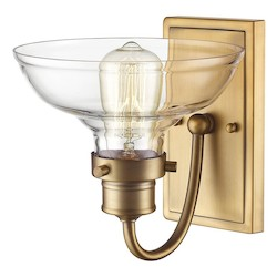 Millennium Wall Sconces Are Simply Lights That Are Attached To Walls. They Are Some Of The