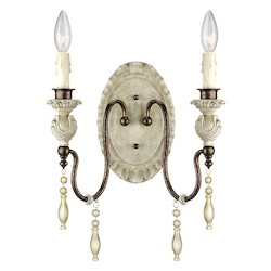 Wall Sconces Are Simply Lights That Are Attached To Walls. They Are Some Of The