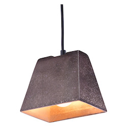 Zuo Modern Auckland 98408 Ceiling Lamp