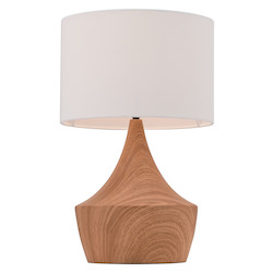 Zuo Modern Kelly 56073 Table Lamps