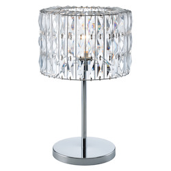 Zuo Modern Jena 56056 Table Lamps