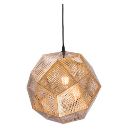 Zuo Modern Bald 56014 Ceiling Lamp