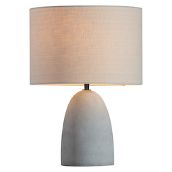 Zuo Modern Vigor 50500 Table Lamps
