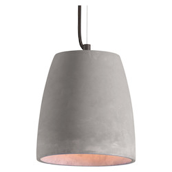 Zuo Modern Fortune 50205 Ceiling Lamp