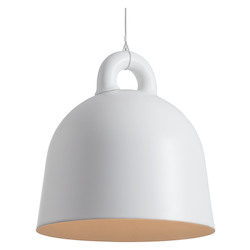 Zuo Modern Hope 50201 Ceiling Lamp