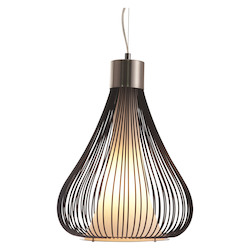 Zuo Modern Interstellar 50105 Ceiling Lamp