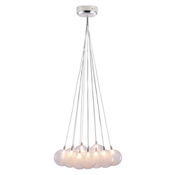 Zuo Modern Cosmos 50100 Ceiling Lamp