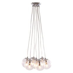 Zuo Modern Decadence 50081 Ceiling Lamp