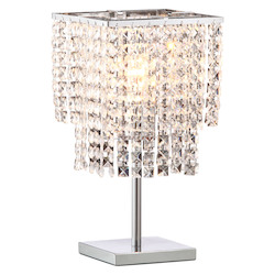 Zuo Modern Falling Stars 50010 Table Lamps