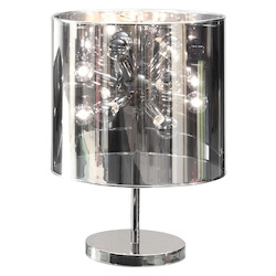 Zuo Modern Supernova 50006 Table Lamps