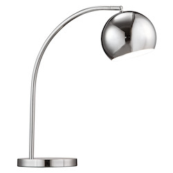 Zuo Modern Solaris 50003 Table Lamps