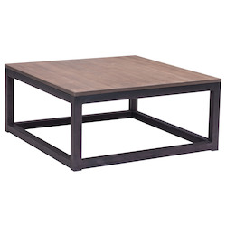 Zuo Modern Civic Coffee Table