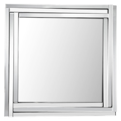 Zuo Modern Fangle Mirror
