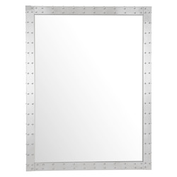 Zuo Modern Stretch Mirror