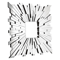 Zuo Modern Bang Mirror