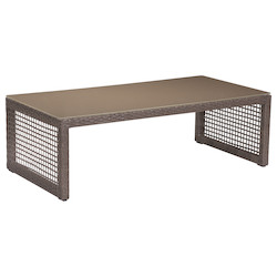 Zuo Modern Coronado Coffee Table