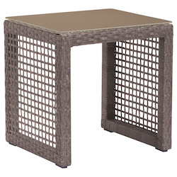 Zuo Modern Coronado End Table