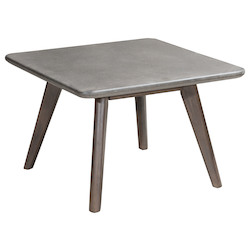 ZUO Modern 703755 Zuo Modern Daughter Coffee Table