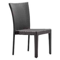Zuo Modern Arica Dining Chair