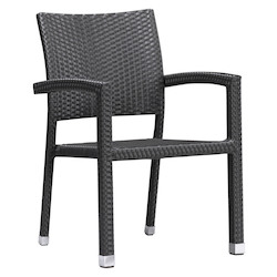 Zuo Modern Boracay Dining Chair