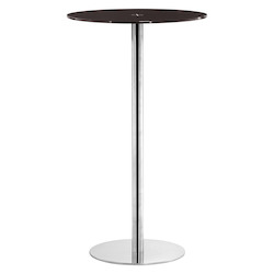 Zuo Modern Cyclone Bar Table