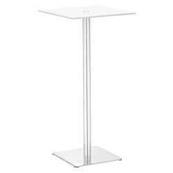 Zuo Modern Dimensional Bar Table