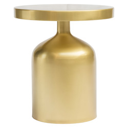 Zuo Modern Kendal Accent Table