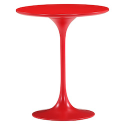 Zuo Modern Wilco Side Table