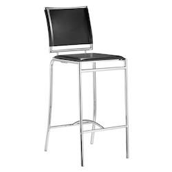 Zuo Modern Soar Bar Chair