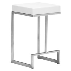 Zuo Modern Darwen Counter Stool