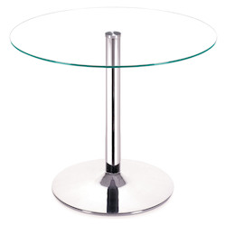 Zuo Modern Galaxy Dining Table